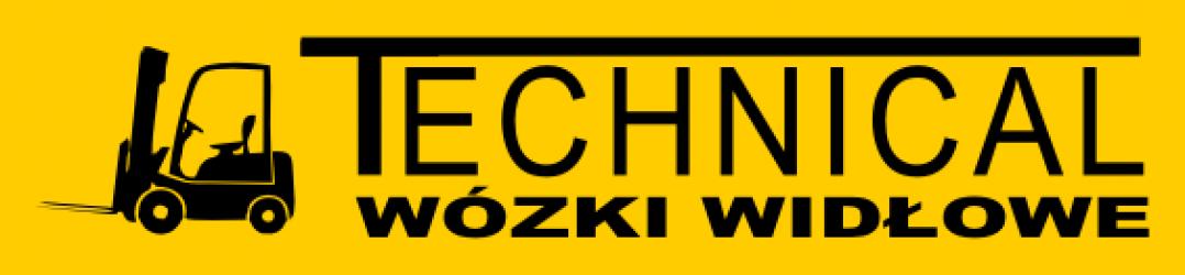 technicalserwis.com.pl